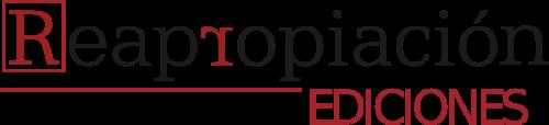 Reapropiacion Ediciones